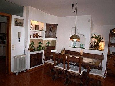 Image 8   4 bedroom villa for sale with 950m2 of land, Blanes, Girona Costa Brava, Catalonia 162496