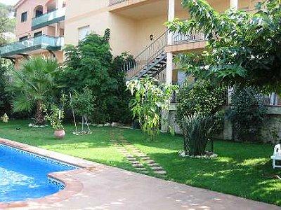 10 bedroom house for sale, Lloret de Mar, Girona Costa Brava, Catalonia