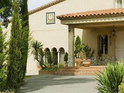 Image 1 | 7 bedroom hotel for sale with 0.4 hectares of land, Costa Brava, Girona Costa Brava, Catalonia 162520