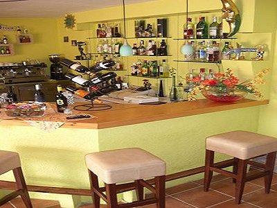 Image 10 | 7 bedroom hotel for sale with 0.4 hectares of land, Costa Brava, Girona Costa Brava, Catalonia 162520