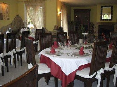 Image 14 | 7 bedroom hotel for sale with 0.4 hectares of land, Costa Brava, Girona Costa Brava, Catalonia 162520