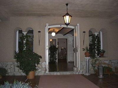 Image 19 | 7 bedroom hotel for sale with 0.4 hectares of land, Costa Brava, Girona Costa Brava, Catalonia 162520