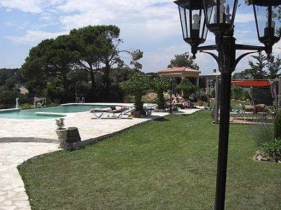 Image 2 | 7 bedroom hotel for sale with 0.4 hectares of land, Costa Brava, Girona Costa Brava, Catalonia 162520
