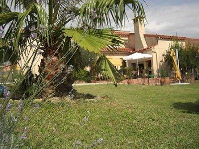 Image 4 | 7 bedroom hotel for sale with 0.4 hectares of land, Costa Brava, Girona Costa Brava, Catalonia 162520