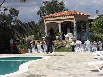 Image 5 | 7 bedroom hotel for sale with 0.4 hectares of land, Costa Brava, Girona Costa Brava, Catalonia 162520