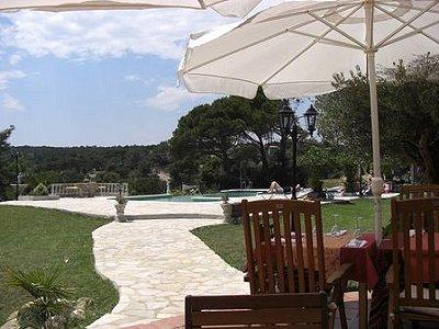 Image 7 | 7 bedroom hotel for sale with 0.4 hectares of land, Costa Brava, Girona Costa Brava, Catalonia 162520