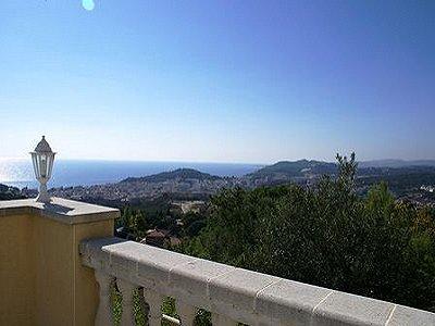 6 bedroom villa for sale, Normax, Costa Brava, Girona Costa Brava, Catalonia