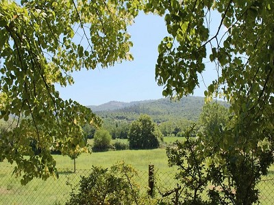 Image 12 | 10 bedroom farmhouse for sale with 2 hectares of land, Bucine, Siena, Tuscany 162769