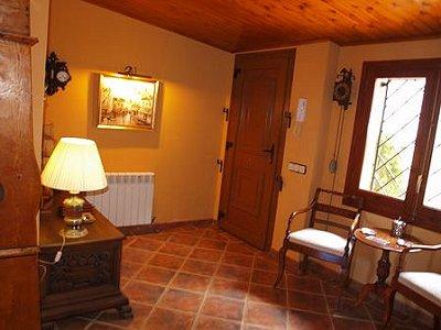 Image 10 | 6 bedroom house for sale with 678m2 of land, Santa Cristina d'Aro, Girona Costa Brava, Catalonia 162873