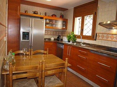 Image 11 | 6 bedroom house for sale with 678m2 of land, Santa Cristina d'Aro, Girona Costa Brava, Catalonia 162873