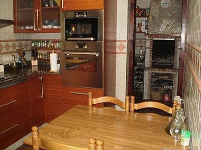 Image 12 | 6 bedroom house for sale with 678m2 of land, Santa Cristina d'Aro, Girona Costa Brava, Catalonia 162873
