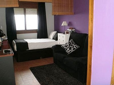 Image 14 | 6 bedroom house for sale with 678m2 of land, Santa Cristina d'Aro, Girona Costa Brava, Catalonia 162873