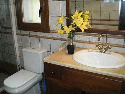 Image 16 | 6 bedroom house for sale with 678m2 of land, Santa Cristina d'Aro, Girona Costa Brava, Catalonia 162873