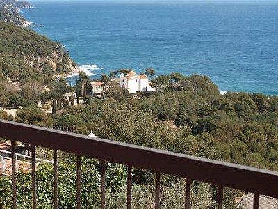 Image 2 | 6 bedroom house for sale with 678m2 of land, Santa Cristina d'Aro, Girona Costa Brava, Catalonia 162873