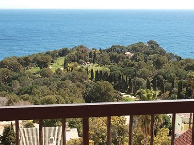 Image 4 | 6 bedroom house for sale with 678m2 of land, Santa Cristina d'Aro, Girona Costa Brava, Catalonia 162873