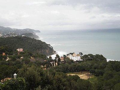 Image 5 | 6 bedroom house for sale with 678m2 of land, Santa Cristina d'Aro, Girona Costa Brava, Catalonia 162873