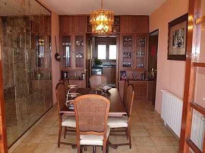 Image 6 | 6 bedroom house for sale with 678m2 of land, Santa Cristina d'Aro, Girona Costa Brava, Catalonia 162873