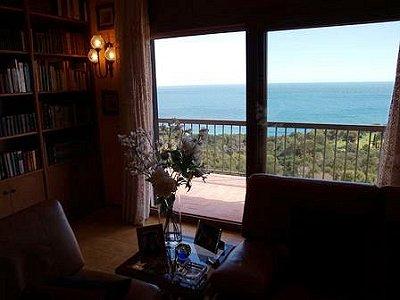 Image 7 | 6 bedroom house for sale with 678m2 of land, Santa Cristina d'Aro, Girona Costa Brava, Catalonia 162873