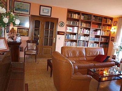 Image 8 | 6 bedroom house for sale with 678m2 of land, Santa Cristina d'Aro, Girona Costa Brava, Catalonia 162873