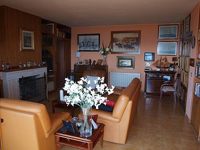 Image 9 | 6 bedroom house for sale with 678m2 of land, Santa Cristina d'Aro, Girona Costa Brava, Catalonia 162873
