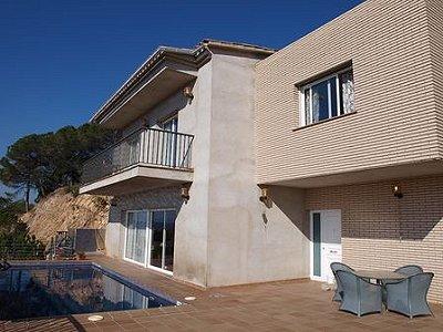 4 bedroom villa for sale, Roca Grossa, Girona Costa Brava, Catalonia