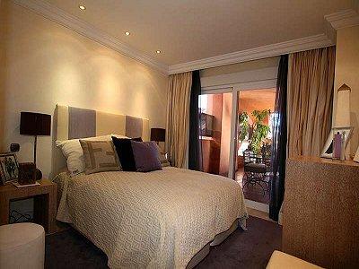 Image 10   2 bedroom apartment for sale, Sierra Blanca, Marbella, Malaga Costa del Sol, Marbella Golden Mile 162969