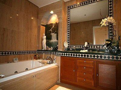 Image 11   2 bedroom apartment for sale, Sierra Blanca, Marbella, Malaga Costa del Sol, Marbella Golden Mile 162969