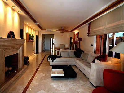 Image 12   2 bedroom apartment for sale, Sierra Blanca, Marbella, Malaga Costa del Sol, Marbella Golden Mile 162969