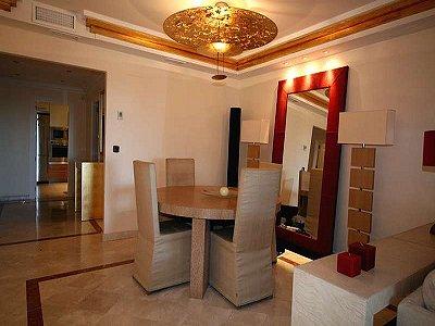 Image 4   2 bedroom apartment for sale, Sierra Blanca, Marbella, Malaga Costa del Sol, Marbella Golden Mile 162969