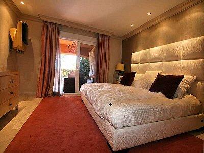 Image 5   2 bedroom apartment for sale, Sierra Blanca, Marbella, Malaga Costa del Sol, Marbella Golden Mile 162969