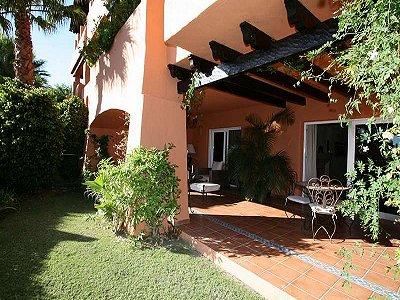 Image 6   2 bedroom apartment for sale, Sierra Blanca, Marbella, Malaga Costa del Sol, Marbella Golden Mile 162969