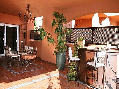 Image 7   2 bedroom apartment for sale, Sierra Blanca, Marbella, Malaga Costa del Sol, Marbella Golden Mile 162969