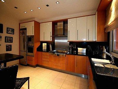 Image 9   2 bedroom apartment for sale, Sierra Blanca, Marbella, Malaga Costa del Sol, Marbella Golden Mile 162969