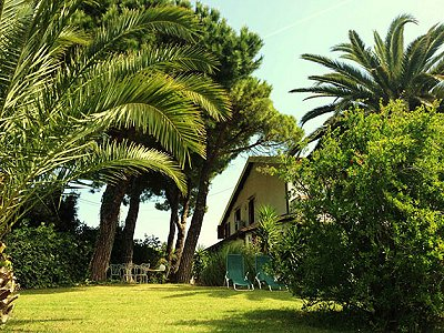 3 bedroom villa for sale, Follonica, Grosseto, Tuscany