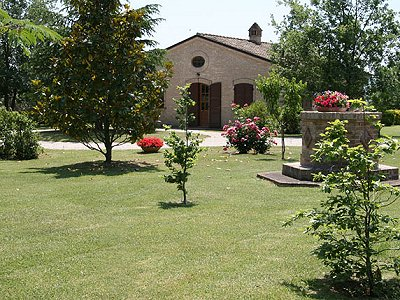 Image 5 | 11 bedroom manor house for sale with 25,000m2 of land, Morrovalle, Macerata, Marche 162998