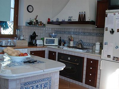 Image 9 | 11 bedroom manor house for sale with 25,000m2 of land, Morrovalle, Macerata, Marche 162998