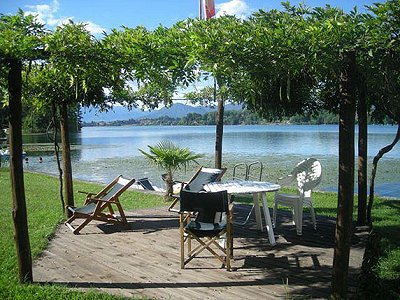 4 bedroom villa for sale, Comabbio, Varese, Lake Maggiore