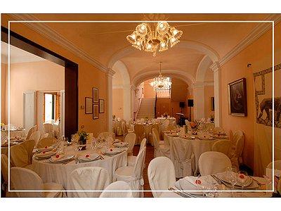 Image 6 | 10 bedroom villa for sale with 1 hectares of land, Stuffione di Ravarino, Modena, Emilia-Romagna 163003