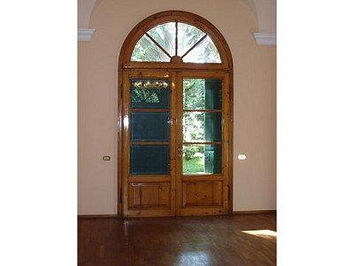Image 7 | 10 bedroom villa for sale with 1 hectares of land, Stuffione di Ravarino, Modena, Emilia-Romagna 163003