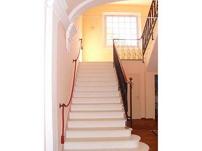 Image 8 | 10 bedroom villa for sale with 1 hectares of land, Stuffione di Ravarino, Modena, Emilia-Romagna 163003