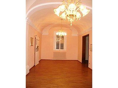 Image 9 | 10 bedroom villa for sale with 1 hectares of land, Stuffione di Ravarino, Modena, Emilia-Romagna 163003