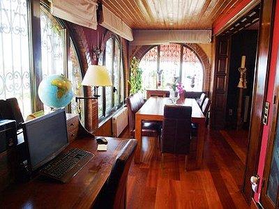 Image 10   4 bedroom villa for sale with 802m2 of land, Roca Grossa, Girona Costa Brava, Catalonia 163045