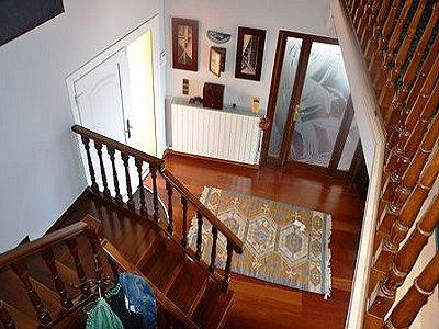 Image 12   4 bedroom villa for sale with 802m2 of land, Roca Grossa, Girona Costa Brava, Catalonia 163045