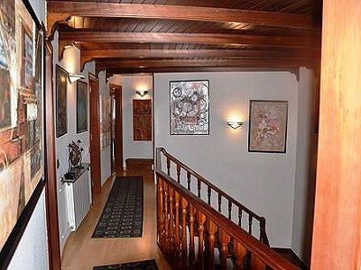 Image 13   4 bedroom villa for sale with 802m2 of land, Roca Grossa, Girona Costa Brava, Catalonia 163045