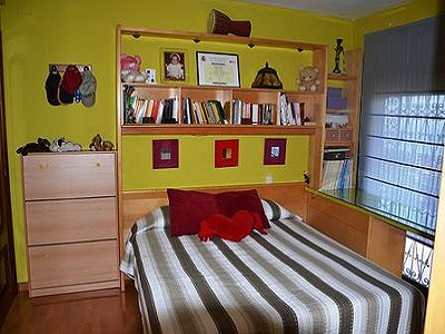 Image 15   4 bedroom villa for sale with 802m2 of land, Roca Grossa, Girona Costa Brava, Catalonia 163045