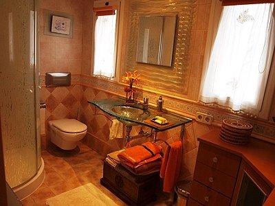 Image 18   4 bedroom villa for sale with 802m2 of land, Roca Grossa, Girona Costa Brava, Catalonia 163045