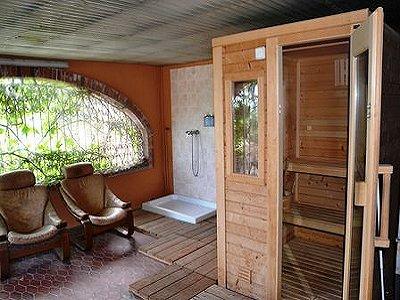Image 19   4 bedroom villa for sale with 802m2 of land, Roca Grossa, Girona Costa Brava, Catalonia 163045
