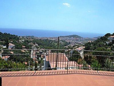 Image 3   4 bedroom villa for sale with 802m2 of land, Roca Grossa, Girona Costa Brava, Catalonia 163045
