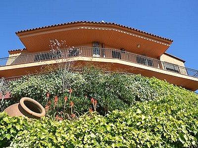 Image 5   4 bedroom villa for sale with 802m2 of land, Roca Grossa, Girona Costa Brava, Catalonia 163045