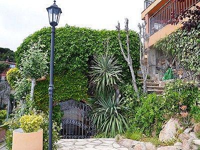 Image 6   4 bedroom villa for sale with 802m2 of land, Roca Grossa, Girona Costa Brava, Catalonia 163045